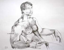 Description: Body-muscles Auteur: ZHARAYA