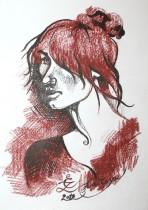 Description: Gypsy-Dancer Auteur: ZHARAYA
